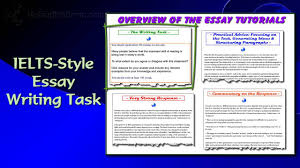 gre issue task sample essays 100 original ielts academic writing samples with answers pdf