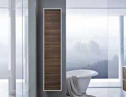 Tall Bathroom Cabinet by Bathroom Cabinets Tall Bathroom Tallboy Bathroom Cabinet Vanity