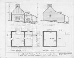 Building Drawing Plan And Elevation Home Pattern