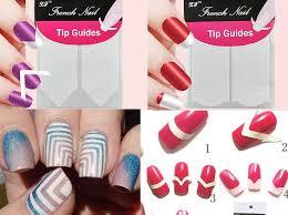 best 25 wholesale nail polish ideas on pinterest mac nail