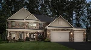 scott park homes floor plans marrano homes home builders in western new york u0026 buffalo ny