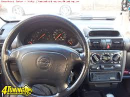opel corsa b interieur opel corsa interior galleryhip the