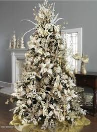 Decorate Christmas Tree For Easter by Christmas Tree Ideas Dr Odd