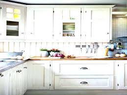chrome kitchen cabinet handles chrome handles for kitchen cabinets white porcelain kitchen cabinet