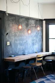 large kitchen chalkboard 17 best ideas about chalkboard wall