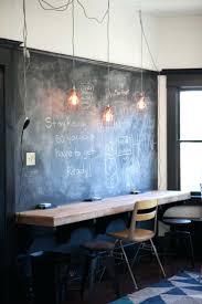 Kitchen Chalkboard Ideas Large Kitchen Chalkboard 17 Best Ideas About Chalkboard Wall
