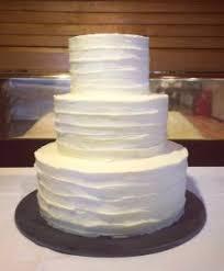 Wedding Cake Near Me Wedding Cake 101 Eatingspiration