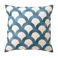 Designer Throw Pillows For Sofa by Others Inexpensive Throw Pillows Rustic Throw Pillows Walmart