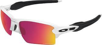 oakley sunglasses oakley flak 2 0 xl baseball sunglasses s sporting goods