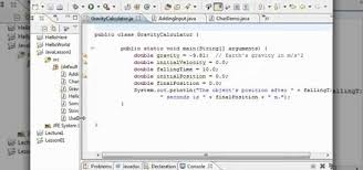 computer math programs how to create a simple math program with java java swing jsp