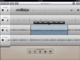 audacity apk top 6 audacity apps for iphone and android