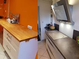 cuisine villefranche sur saone rénovation d un appartement à villefranche sur saône dans le rhône