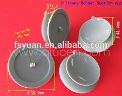 rubber suction cups for glass table tops glass table top suction cups side hole suction cups suction cups