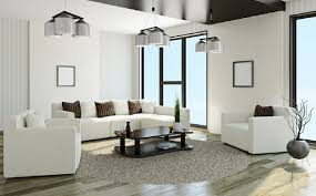 Minimalist Rooms by Living Room Captivating Minimalist Living Room With Minimalist