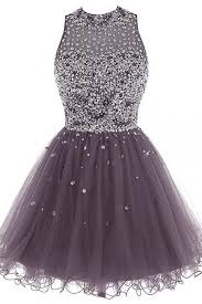 where to buy 8th grade graduation dresses 8th grade graduation dresses on luulla