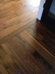 Laminate Floor Edges Walnut Flooring U2013 Balsam Wide Plank Flooring