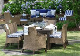 wsi expands seo services for luxury patio furniture store