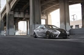 lexus is recall 2014 2014 lexus is 340 philip chase 2013 sema photo gallery autoblog
