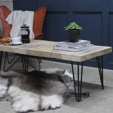 hairpin leg coffee table round coffee table hairpin legs coffee drinker