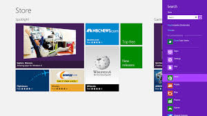 home design software for win 8 100 house design software windows 8 100 home design