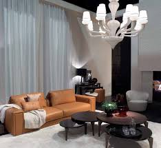 Fendi Living Room Furniture by Chair Calyx Fendi Luxury Furniture Mr Fendi Living Room Qvitter Us