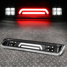 2011 f150 third brake light ford cargo light ebay