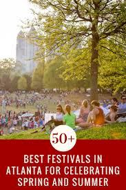 best 10 festivals in georgia ideas on pinterest savannah