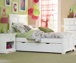 Childrens Trundle Beds Bedroom Trundle Bed Kids Kid Trundle Beds White Trundle Bed