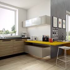 modern kitchen interior brilliant modern kitchen interior modern kitchen ideas curious