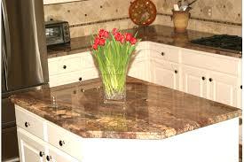 juparana bordeaux granite countertops looks like our granite looks