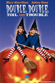 104 best movies not so scary halloween images on pinterest