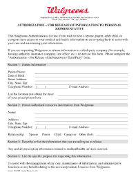 bill of sale form illinois hipaa authorization to use and disclose