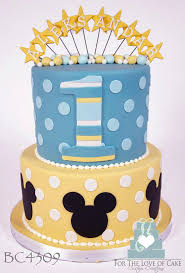 best 20 baby mickey mouse ideas on pinterest baby mickey