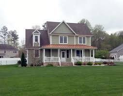 residential home construction wicomico worcester somerset co md