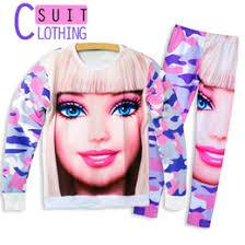 women clothing cartoon barbie women clothing cartoon