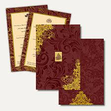 marriage invitation card indian wedding invitation wordings indian wedding cards wordings