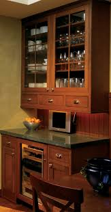 custom cabinetry is a collectors corner plain u0026 fancy cabinetry