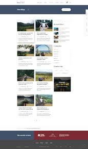 Texas travel web images Hotel booking travel hotel booking psd template by therubiktemplate png