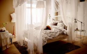 bedroom design ideas u0026 inspiration ikea