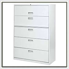 3 drawer kitchen cabinet 3 drawer kitchen cabinet pentaxitalia com