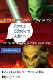 Grinch Memes - 25 best memes about grinch memes grinch memes