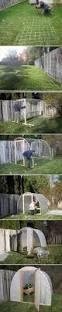 25 Beautiful Fence Art Ideas by Best 25 Fencing Materials Ideas On Pinterest Backyard Fences