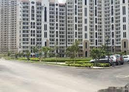 Dlf New Town Heights Sector 90 Floor Plan Big Deal Infrastructure