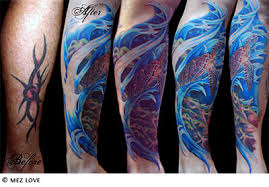 syella topic ring finger tattoo cover up ideas