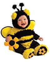 Beekeeper Halloween Costume Amazon Unisex Bee Keeper Costume Clothing