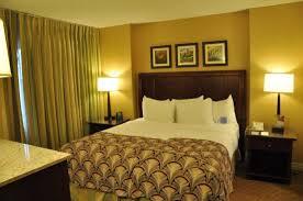 nice bedroom nice bedroom picture of embassy suites by hilton phoenix