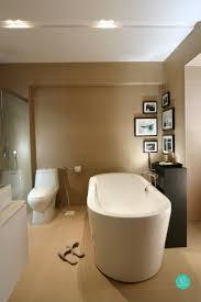 170 best dreamy bathroom ideas images on pinterest bathroom