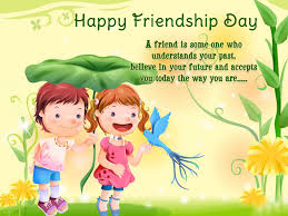 happy thanksgiving to my friends happy friendship day 2017 images quotes wishes greetings