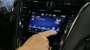 cost of lexus enform remote hidden costs of new car u0027infotainment u0027 consumer reports