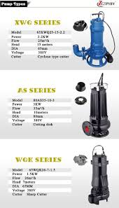 Basement Bathroom Sewage Pump Alibaba Manufacturer Directory Suppliers Manufacturers
